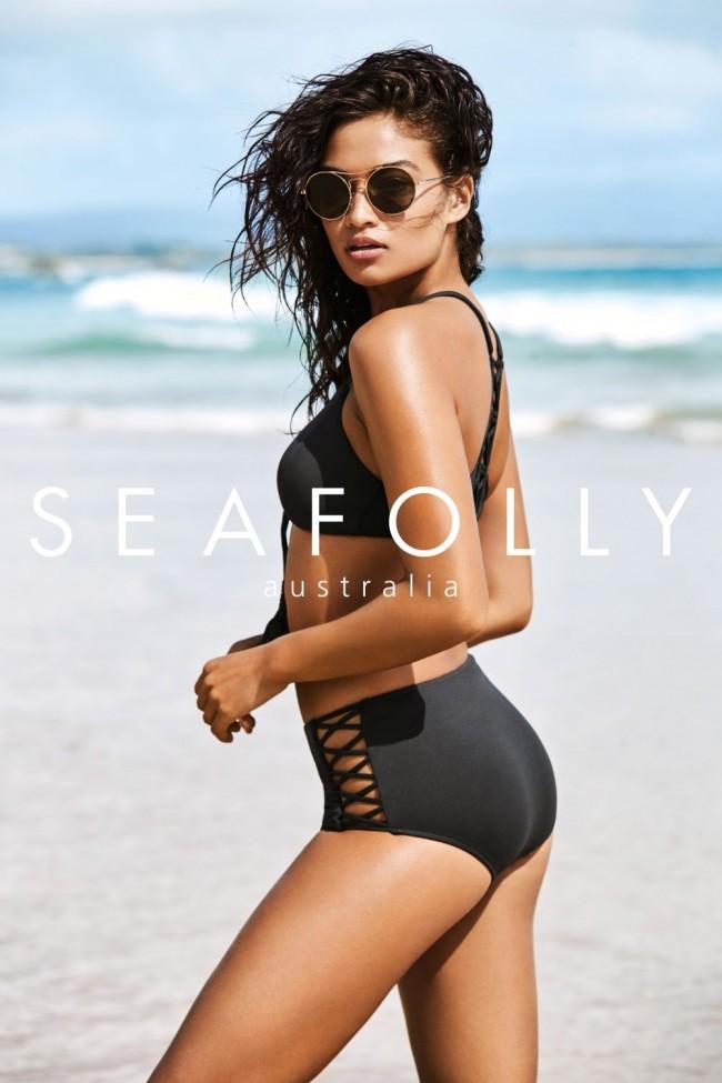 בגדי הים החמים של קיץ 2018 שתראו בחוף הים!