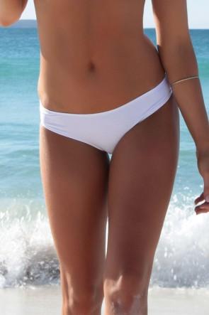 Cruise - ביקיני תחתון בצבע לבן