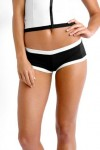 Block Party Boyleg Bikini Pant